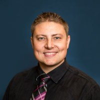 Dr Dale Zagiba Littleton Chiropractor