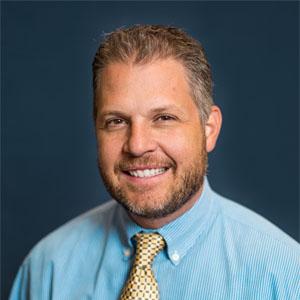Dr Keppen Laszlo Discover Health and Wellness
