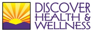 discover-health-and-wellness-logo