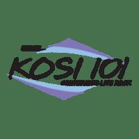 KOSI 101