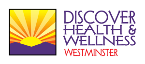 westminster-chiropractic