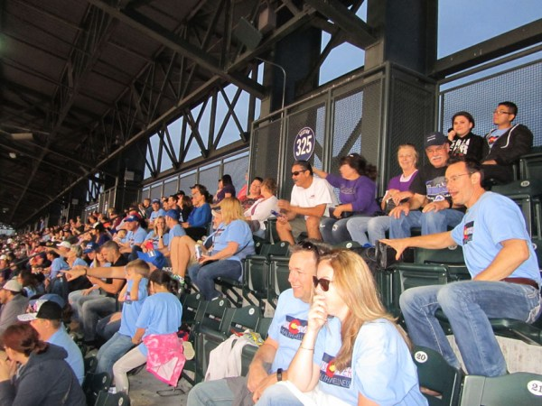 discover-health-and-wellness-patient-appreciation-day-at-coors-field-4
