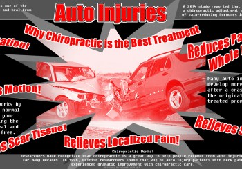 northglen-colorado-auto-injury-infographic
