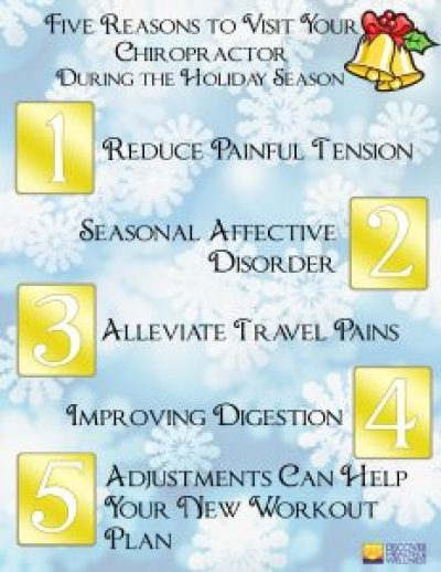 dhw-5-reasons-to see your chiropractor