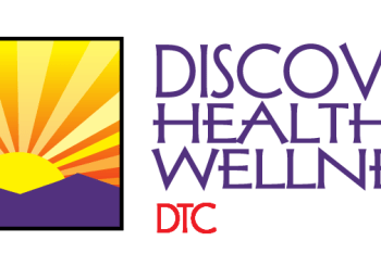 discover health and wellness denver tech center