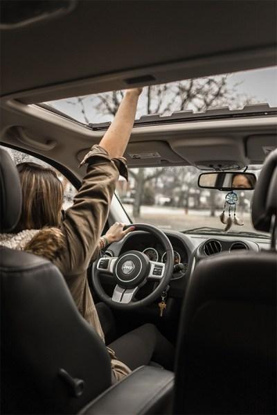 Drivers-need-chiropractic-