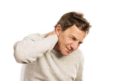 whiplash and chiropractic