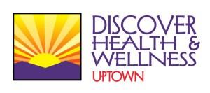 uptown-denver-chiropractor