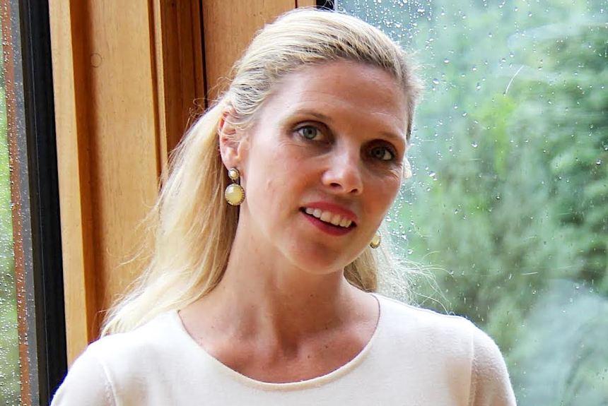 Danielle Ogden