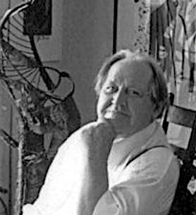 Steffen Thomas