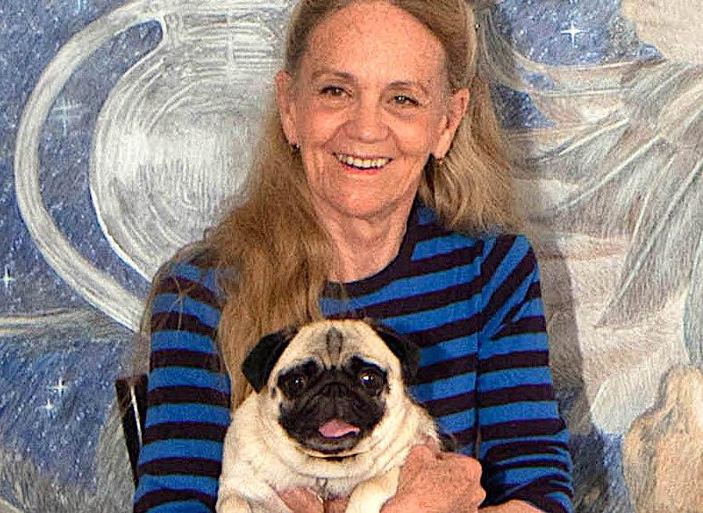 Ann McCoy