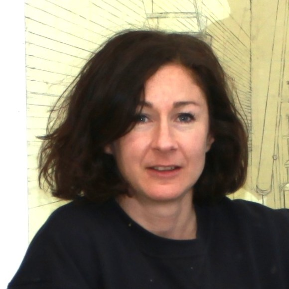 Sophie Aston