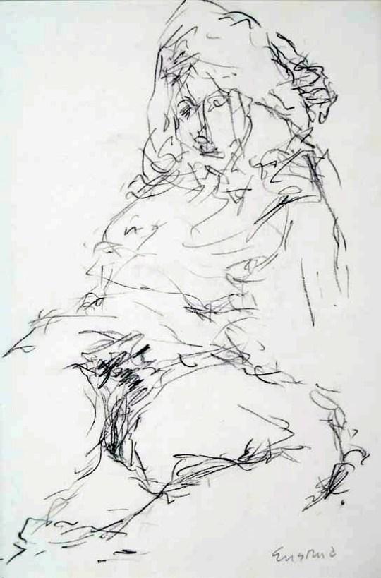 Erotica No.41