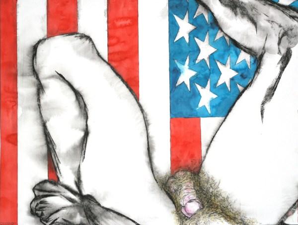 America the Beautiful: I