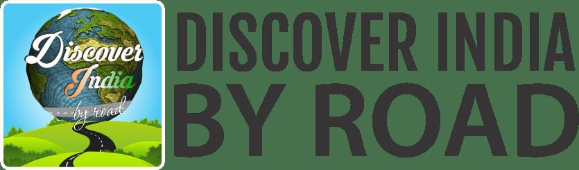 DIBR Logo bk