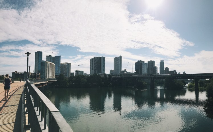 Processed with VSCO with a1 preset