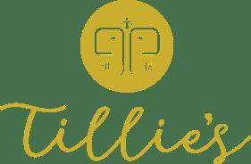 Tillies_Logo_Color
