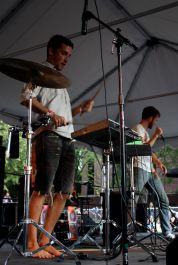 Foo Fest 2010