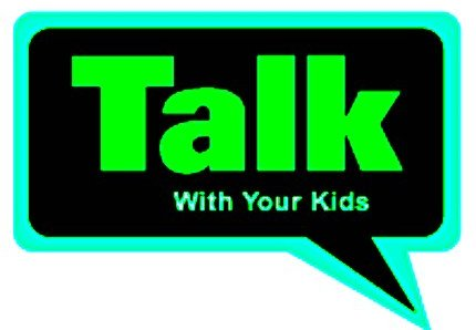 Talk_With_Your_Kids-logo-9F0C9CDD10-seeklogo.com_