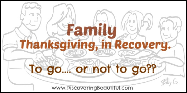Thanksgiving-Food-Clip-Art-Black-and-White-1