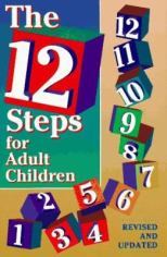Twelve-Steps-for-Adult-Children-Friends-in-Recovery-9780941405126