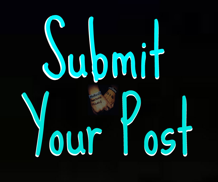 Submit a Guest Post – Discovering Beautiful