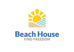 Beach House Center For Recovery-Trauma