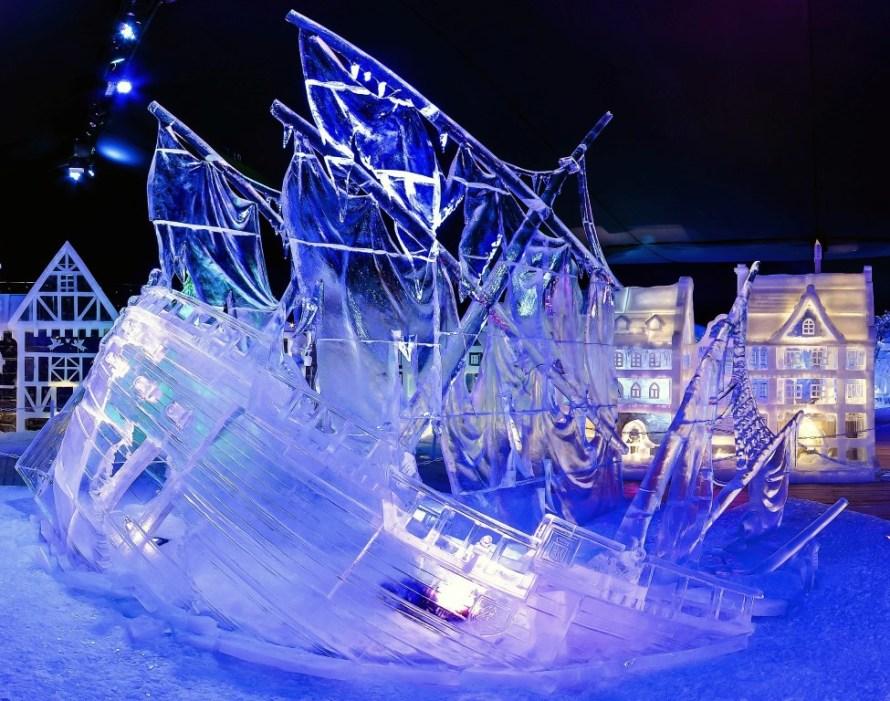 hasselt-ice-magic