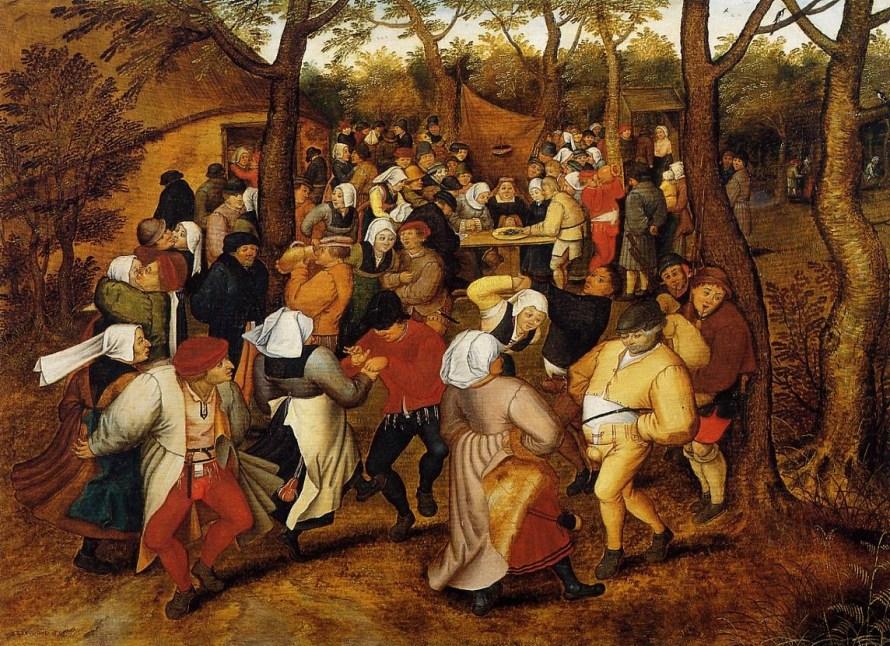 Peasant_Wedding_Dance_(1623)