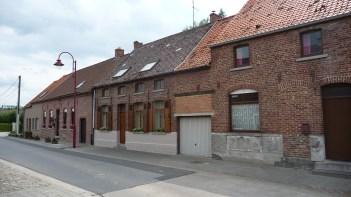 Cottages in Frasnes-les-Anvaing