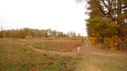 Averbode Heath