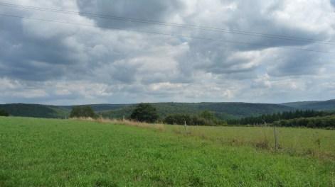 view near Masbourg