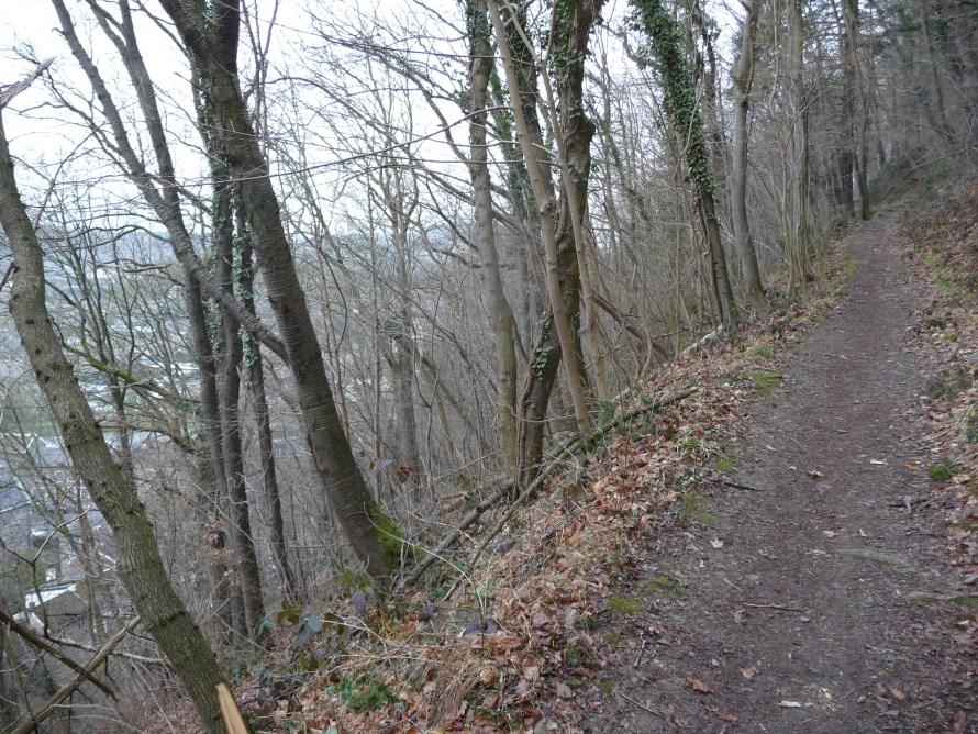 GR571_steep climb