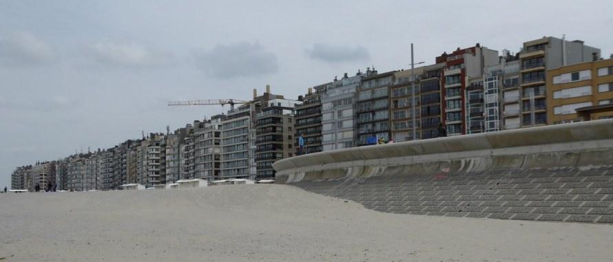 Belgian-coast-blind-architects