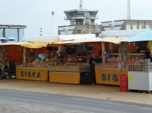 Oostende-fish3