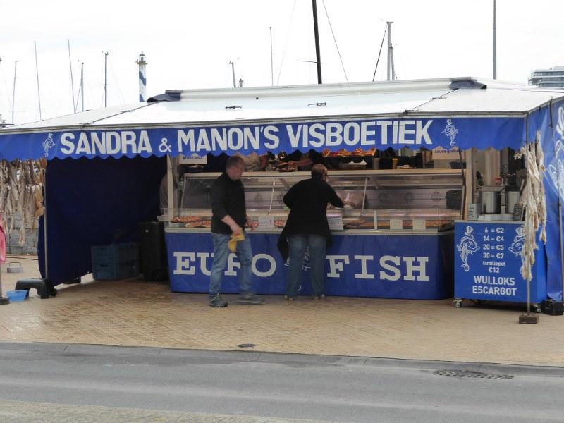 Oostende-fish4