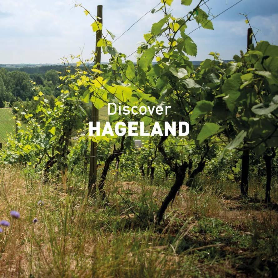 hageland-page