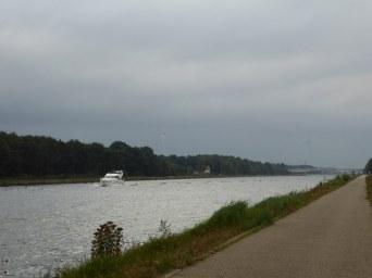 Limburgse Kempen