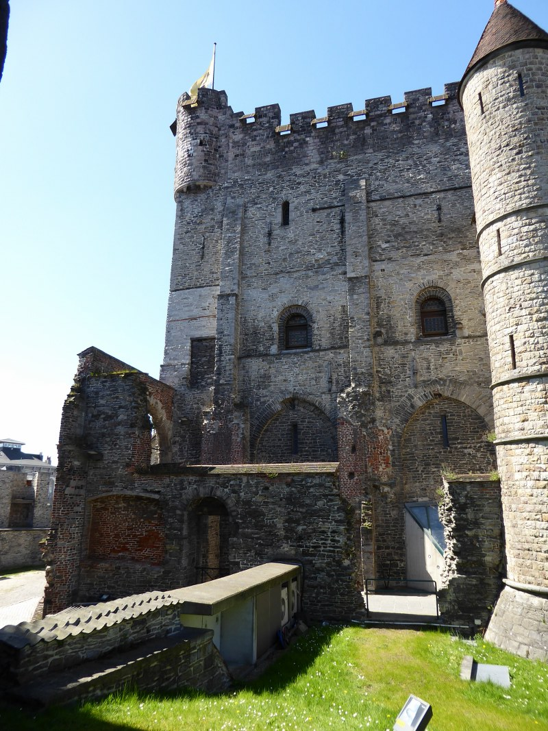 ghent-castle-1