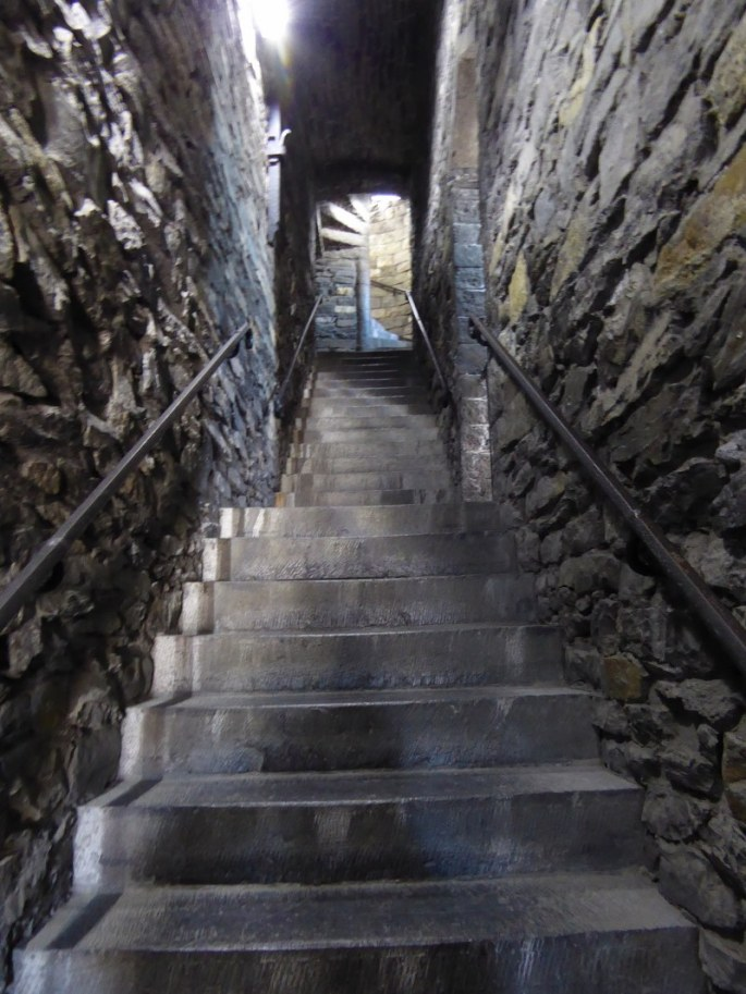 ghent-castle-15