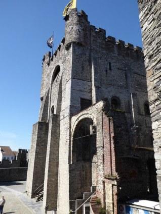 ghent-castle-25