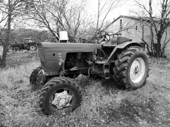 tractor-1-1
