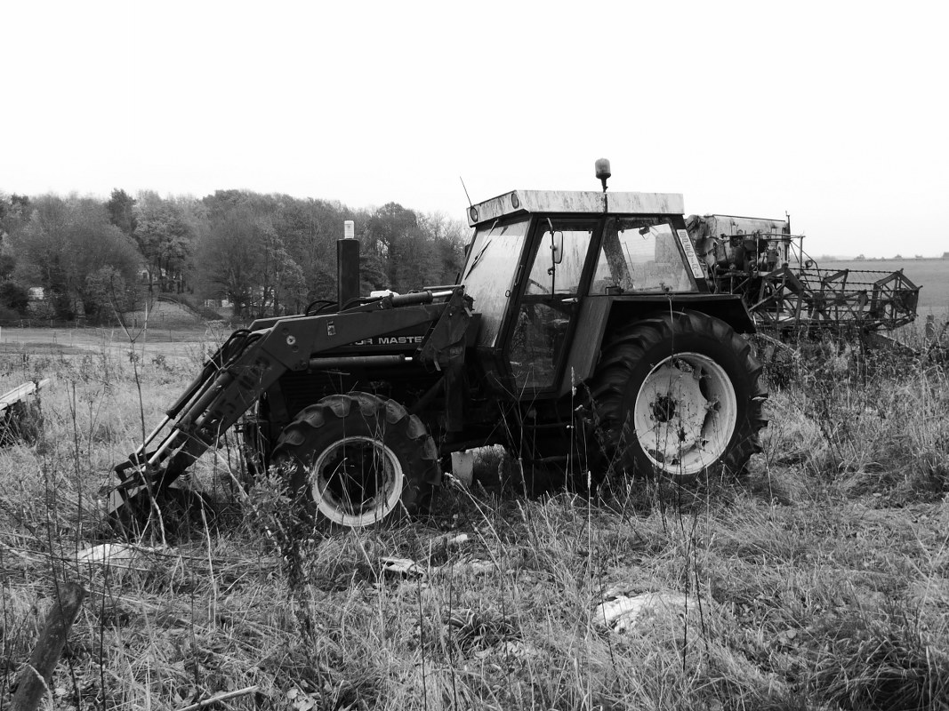 tractor-1-2