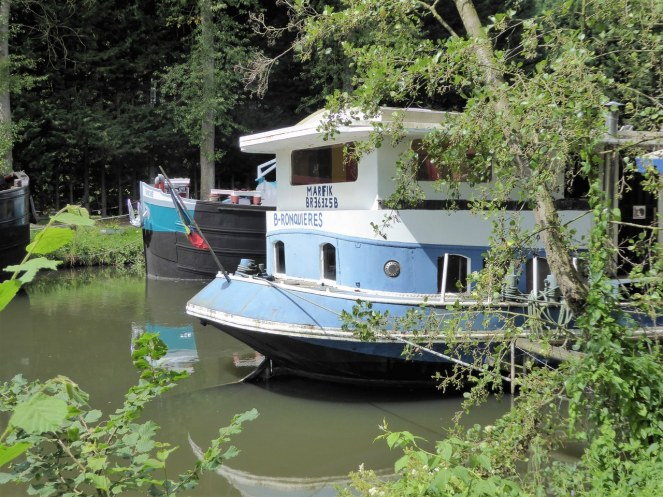 Ronquieres boats (1)