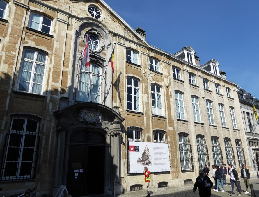 Antwerp historic (21)