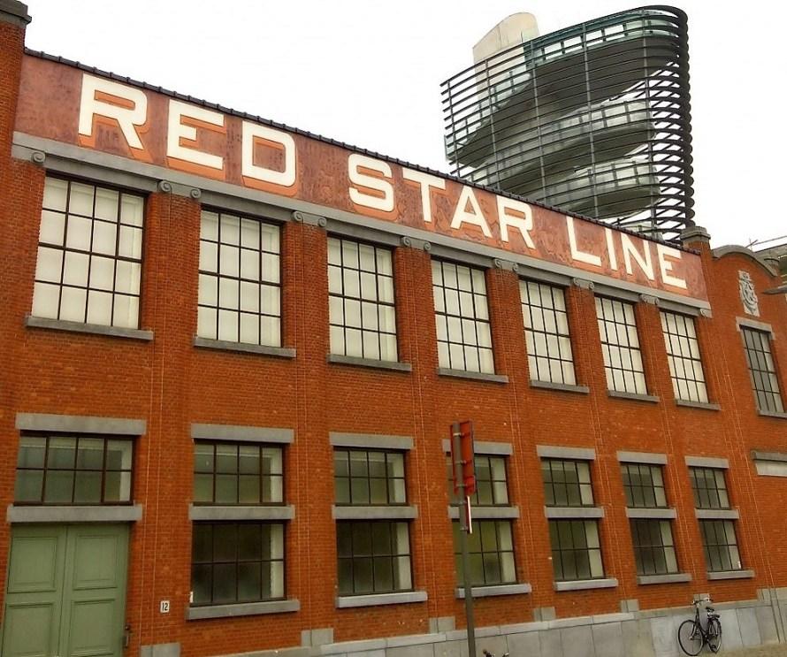 Red Star Line_1015x960
