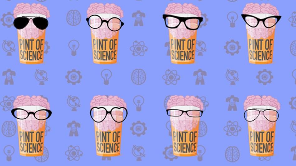 pint-science