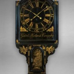 Kitchen Clocks For Sale Linoleum Flooring London Exhibitions Discoveringclocks