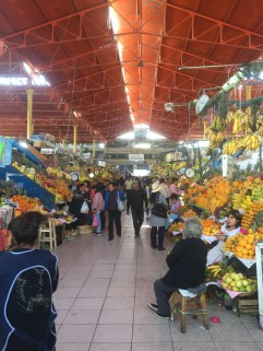 Fruit is so cheap and accessible here