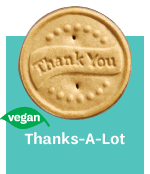 girl scout cookie flavor thanks-a-lots